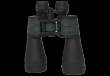 Dorr Alpina Pro 10-30x60 GA