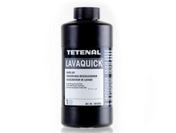 Tetenal Lavaquick - przyśpieszacz płukania 1 L