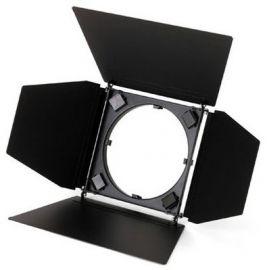 Bowens BW2363 osłony i mocowanie filtrów do Maxilite