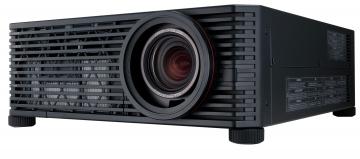 Canon XEED 4K501ST