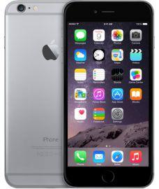 Apple iPhone 6 Plus 16GB Gwiezdna Szarość  EU