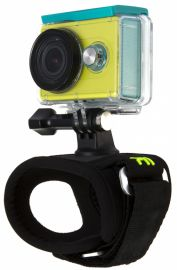 Xiaoyi Uchwyt na rękę do Xiaoyi Yi Sports Action Camera