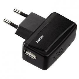 Hama USB Travel 230V
