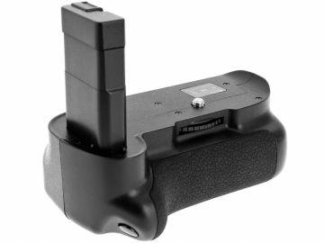 Delta MeiKe Battery Grip MK-D5300 do Nikon D5300, D3300