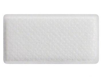 Sony AKA-AF1 wkładki zapobiegające skraplaniu pary wodnej