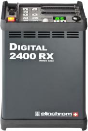 Elinchrom Generator DIGITAL 2400W RX