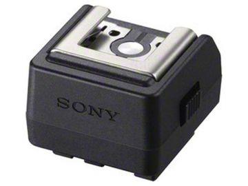 Sony ADP-AMA adapter stopki