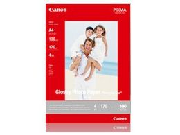 Canon GP-501 A4 5 ark.