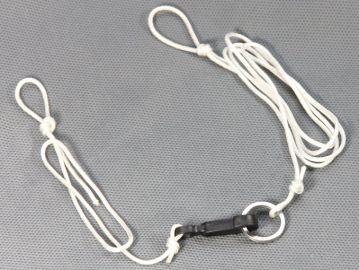 Wizmount Safety Leash - linka zabezpieczająca