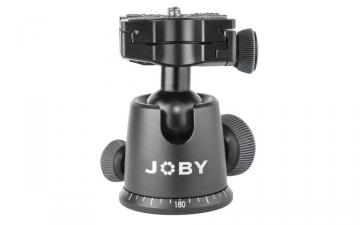 Joby X