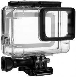Redleaf Obudowa wodoodporna Redleaf do kamer sportowych GoPro Hero 5 Black