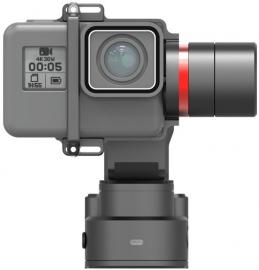 FeiYu Tech WG2 gimbal do GoPro 5