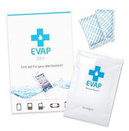 Kensington EVAP - etui usuwające wilgoć z urządzeń elektronicznych