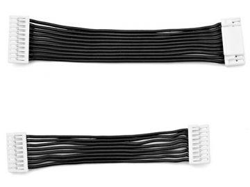 DJI Inspire 1 Fast-Mounting Gim Port - Kabel
