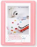 Focus Polaroid / Instax Mini różowy