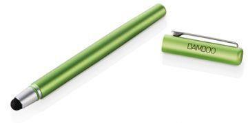 Wacom Bamboo Stylus3 zielony