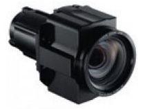 Canon RS-IL05 Wide Zoom szerokokątny obiektyw zmiennoogniskowy do projektorów
