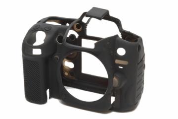 EasyCover  osłona gumowa dla Nikon D7000