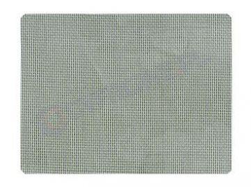 Foton OSB4 szyba filtrująca