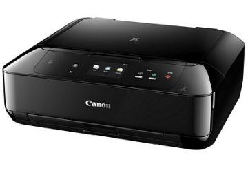Canon PIXMA MG7750 czarna