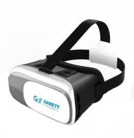 Garett Gogle VR2
