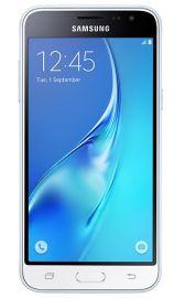 Samsung Galaxy J3 2016 Dual SIM Biały