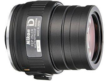 Nikon FEP-25LER 20x/25x