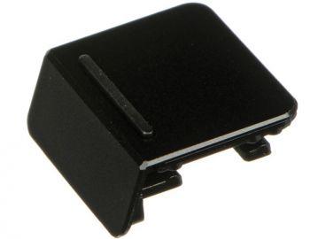 Nikon BS-N4000 zaślepka na sanki mocujące czarna