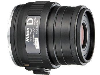 Nikon FEP-75W 60x/70x Wide