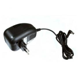 Akurat zasilacz sieciowy 12V do lamp LL260d, LL2120, LL2120hp