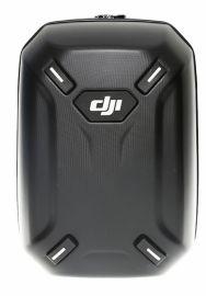 DJI Plecak do DJI Phantom3 hardshell backpack v2.0