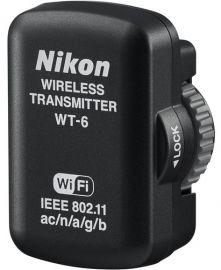 Nikon bezprzewodowy przekaźnik WT-6