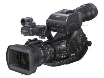 Kamera cyfrowa Sony PMW-EX3