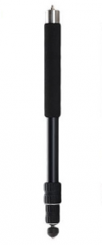 Novoflex QLEG A2840 noga statywowa