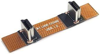 Removu Złączka A1-Connector do kamer GoPro