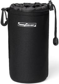 EasyCover Large czarny