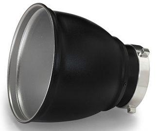 Bowens BW1863 Grid reflektor