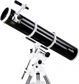 Sky-Watcher (Synta) BKP15012 EQ3-2