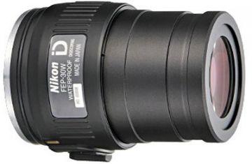 Nikon FEP-30W 24x/30x