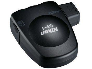 Nikon moduł GPS GP-1