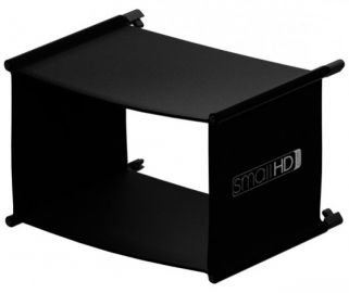 SmallHD Osłona przeciwsłoneczna Sunhood dla AC7 oraz AC7-SDI (LCD)