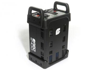 Bowens Generator BW9000 Creo 2400