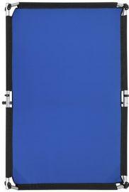 Fomei Materiał Chromakey Blue 100x150cm