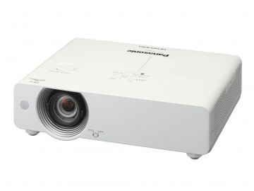 Panasonic PT-VW435NE