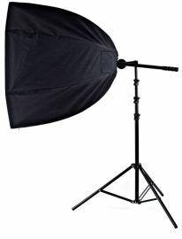 Bowens BW1640 90cm bez adaptera