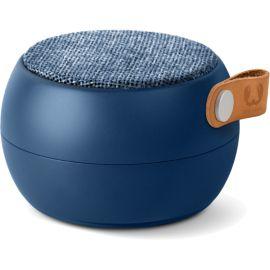 Fresh`n Rebel bluetooth H2O fabrick niebieski