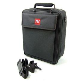 AVTek Bag+ na projektor