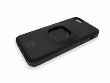 Quad Lock etui do iPhone 5/5S/SE