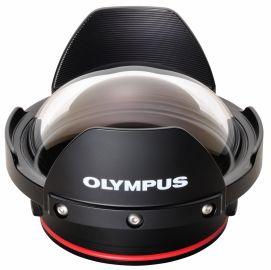 Olympus PPO-EP02 Port obiektywu do obudowy PT-EP08 i PT-EP11