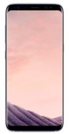 Samsung Galaxy S8 G950F Orchid Grey